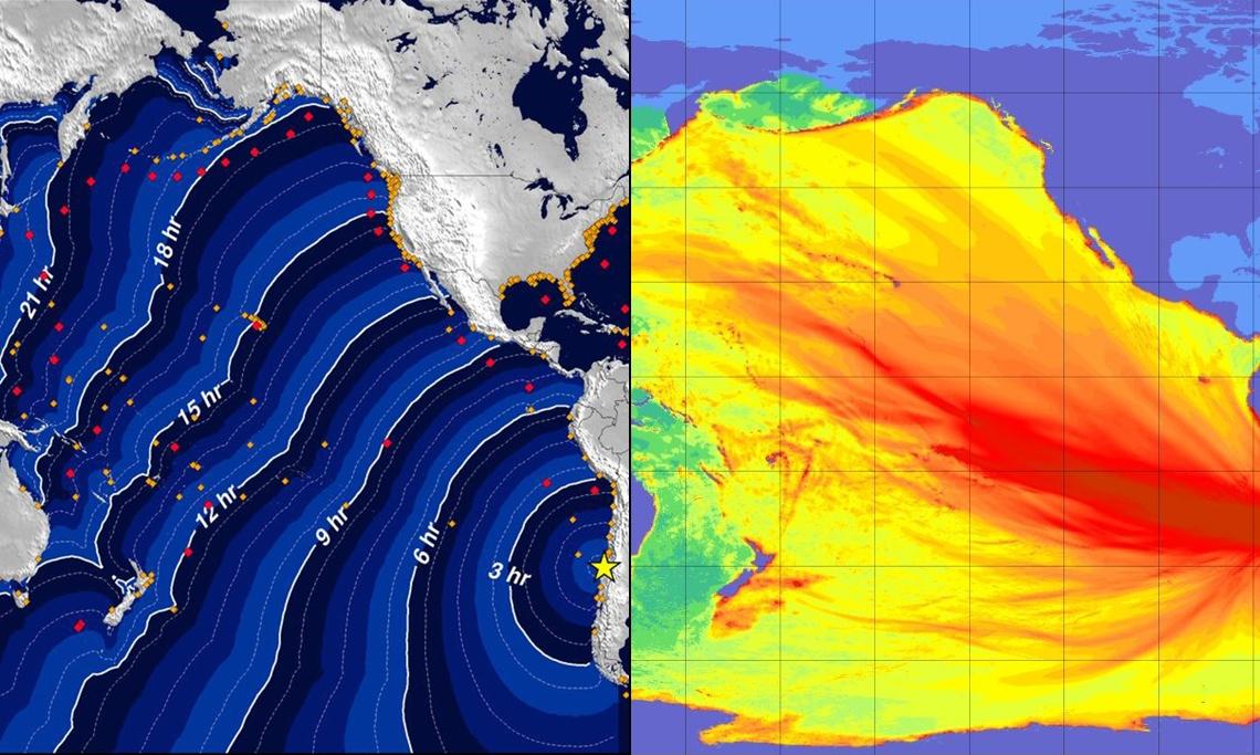 Chile_2010_02_27_Earthquake_Collage2.jpg