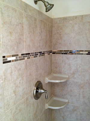 Capstone-Tile-Shower-web.jpg