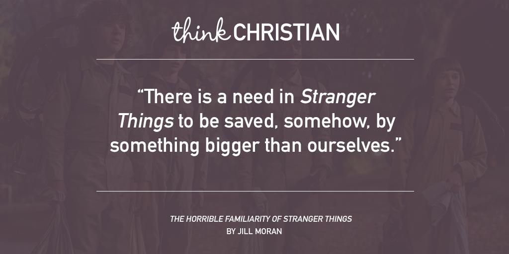 stranger-things-twitter-image.png