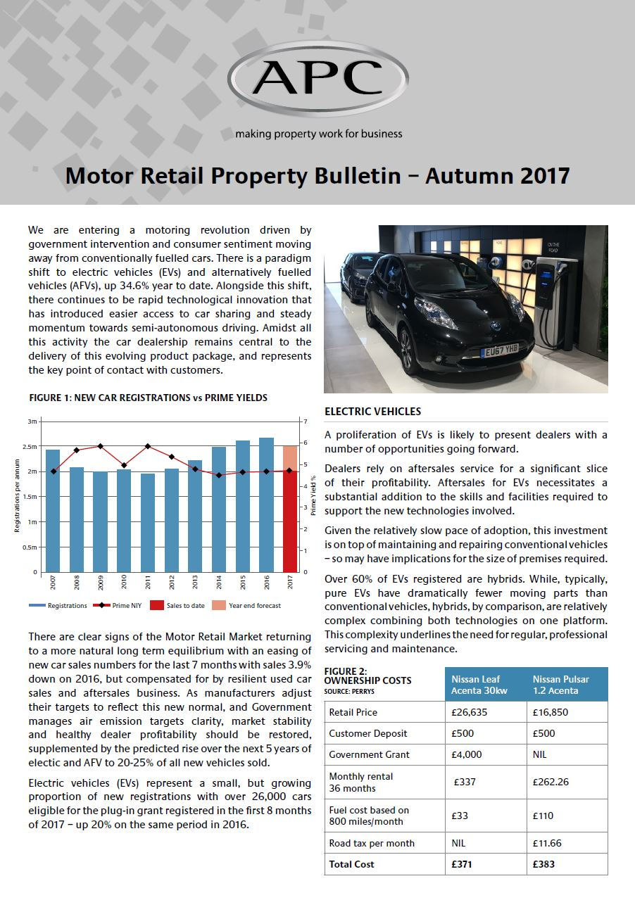 autumn17 bulletin.JPG