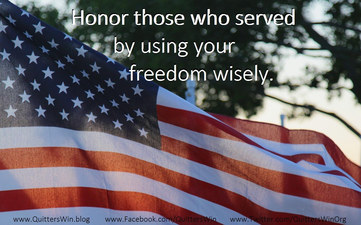 11.10.2017 veterans.jpg