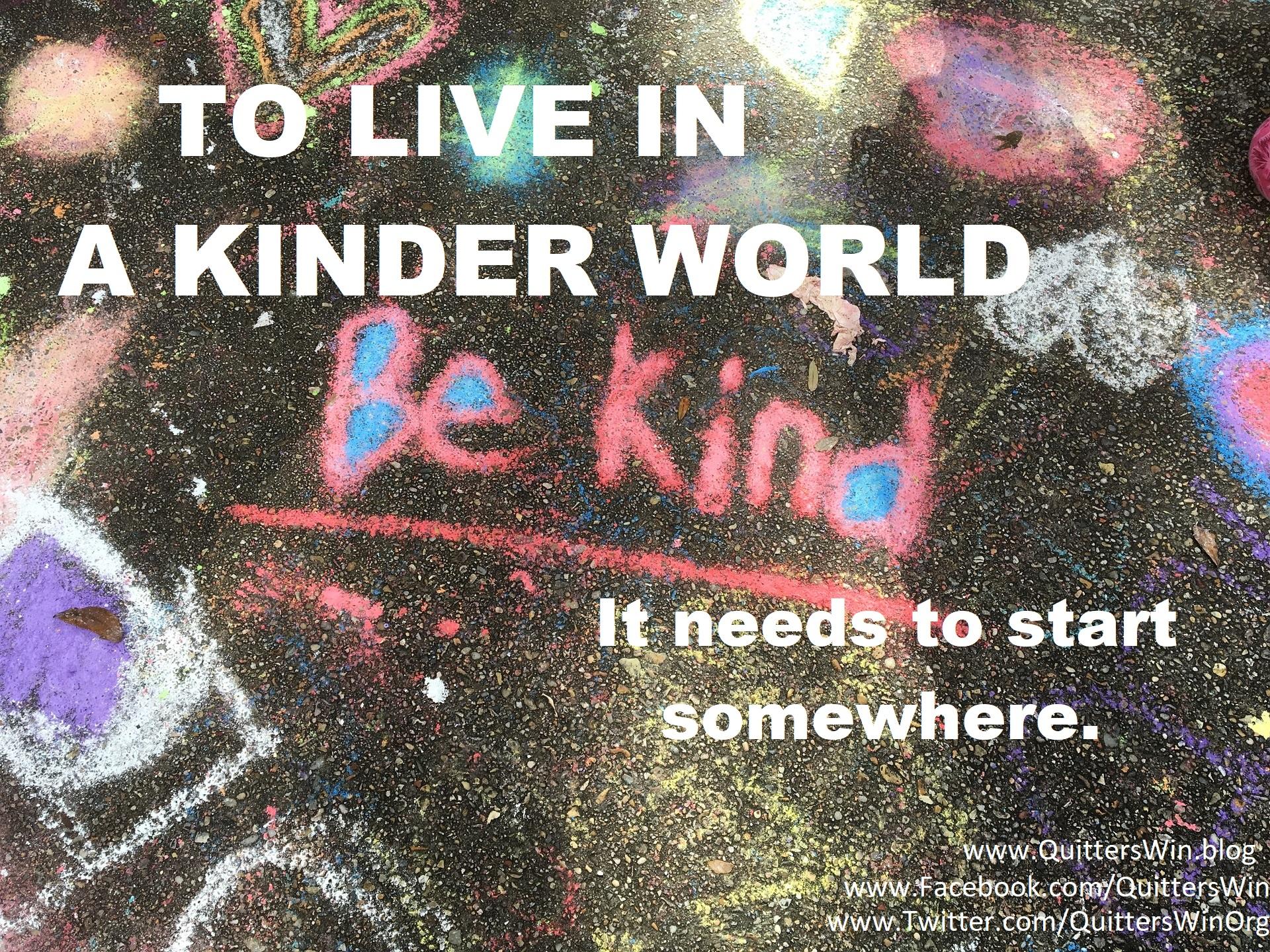 1.9.2018 kindness.jpg
