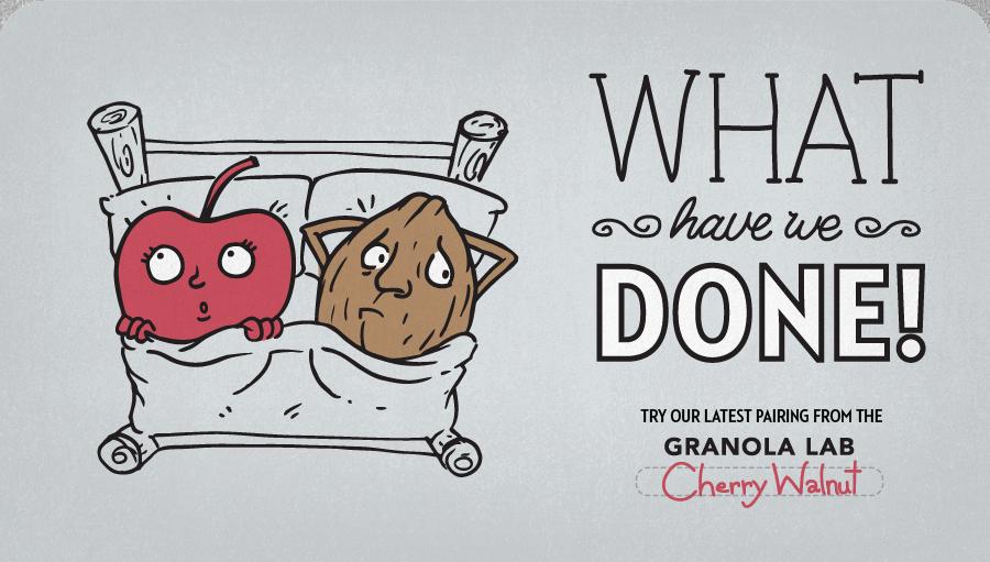 cherry-walnut-rotator.png