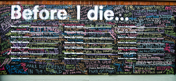 Before I Die Filed-3.jpg
