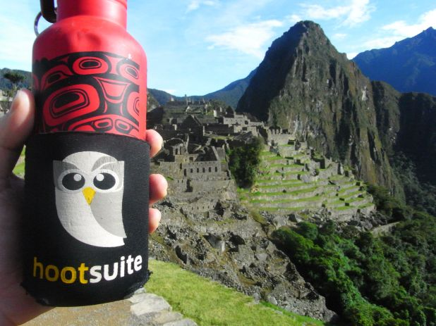 owly-machu-picchu.jpg