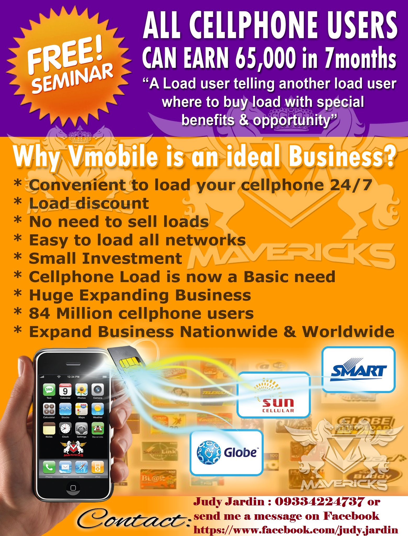 Free Seminar - VMobile - Judy Jardin.jpg