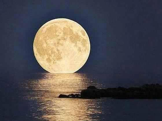 luna lanzarote.jpg
