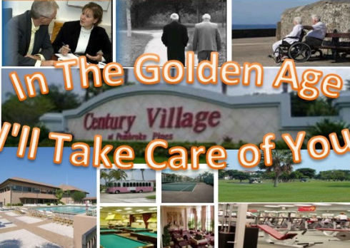 hasa-in-the-golden-age-i-will-take-care-of-you-2013.jpg