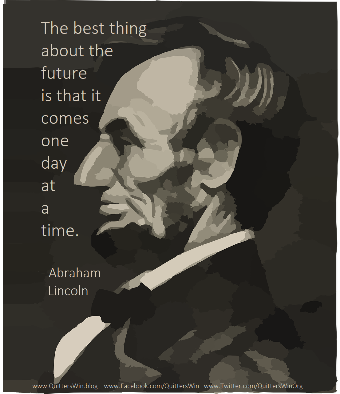 abraham-abe-lincoln-295313_1280.png