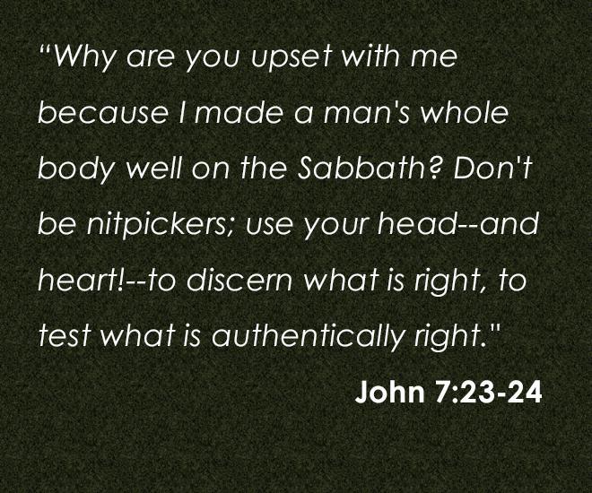 John 7-23.png