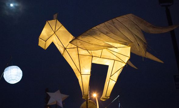 GLOW__A_Community_Walking_Lantern_Parade_by_Quarters_Arts_Society.png
