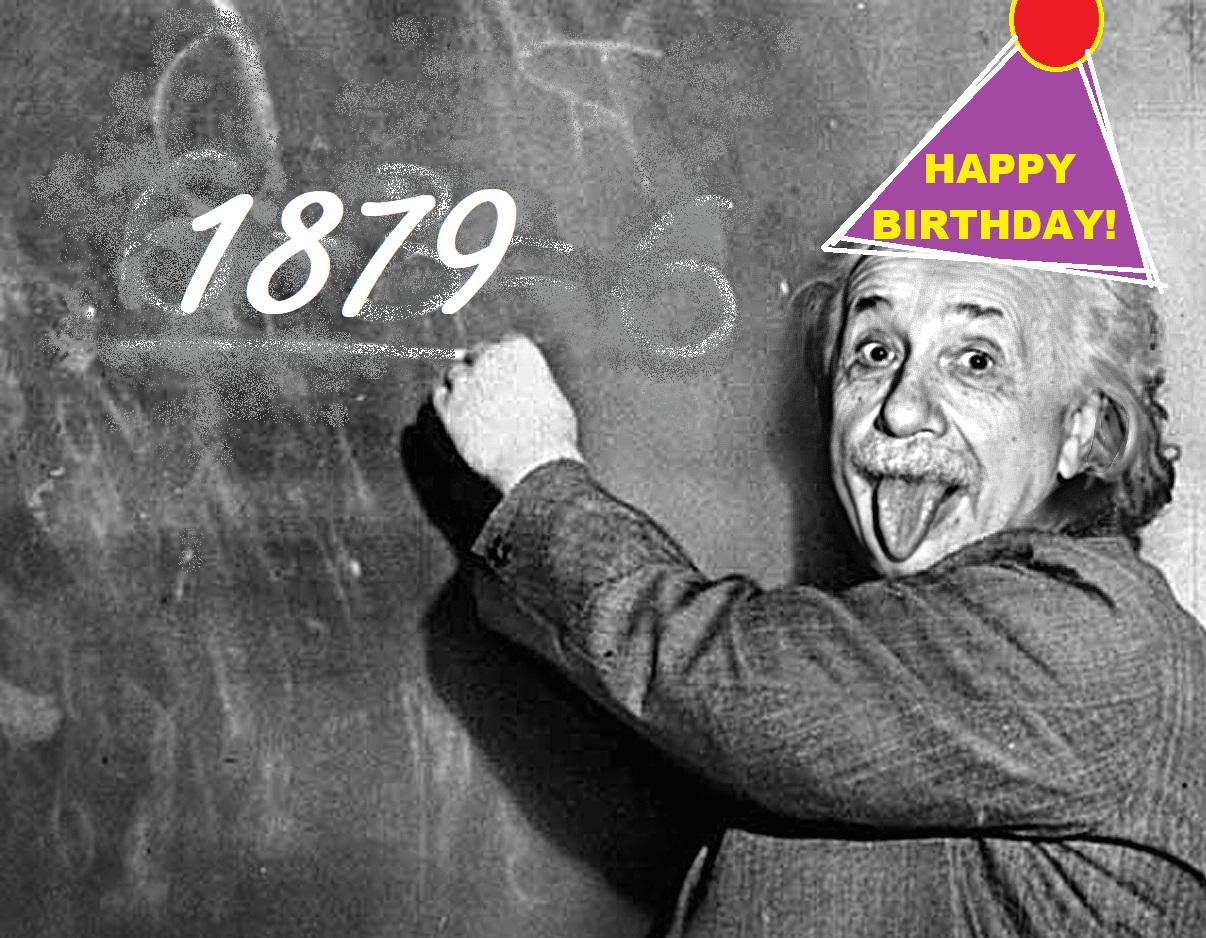 Albert-Einstein-board - Copy.jpg