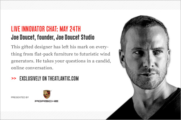 Porsche_InnovatorChat_Email_Joe.jpg