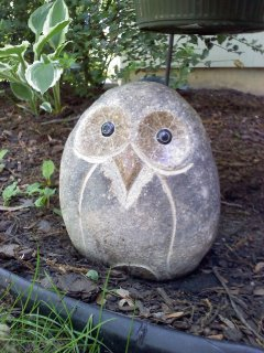 garden owl.jpg