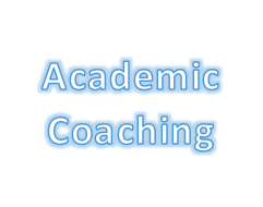 Academic Coaching South Shore.png