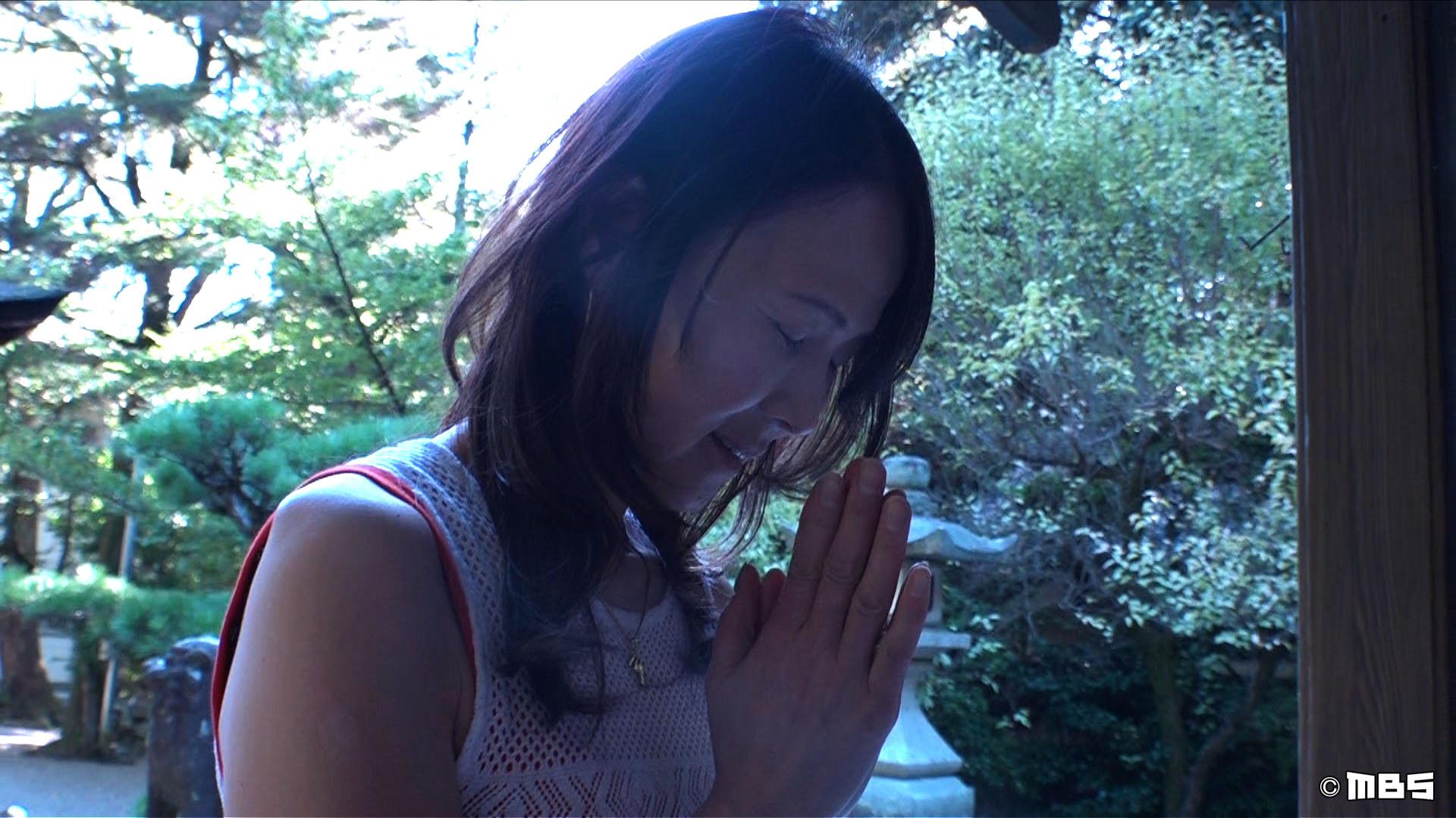 180304情熱大陸_浜田美栄2c.jpg