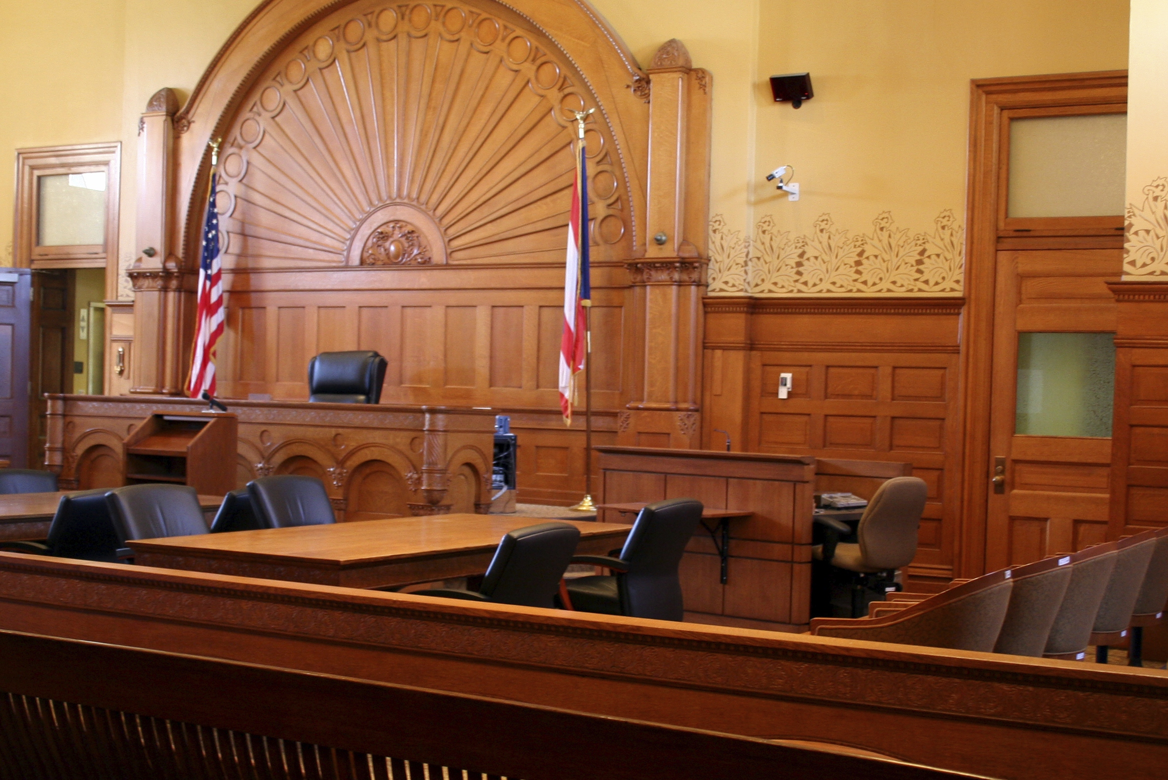 Attorneys - Courtroom - small.jpg