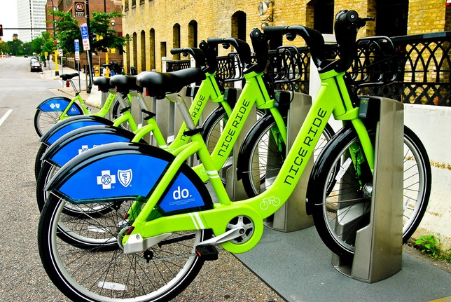 minneapolis-bike-share.jpg.644x0_q100_crop-smart.jpg