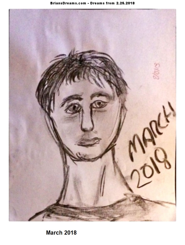 Dream_number_10048_25_February_2018_3_psychic_prediction.jpg