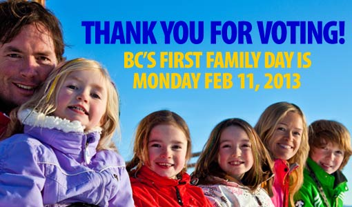 Blog-BC-Family-Day-Thank-You.jpg