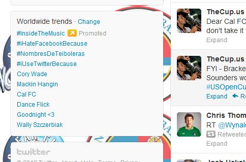 cal-fc-trending.jpg