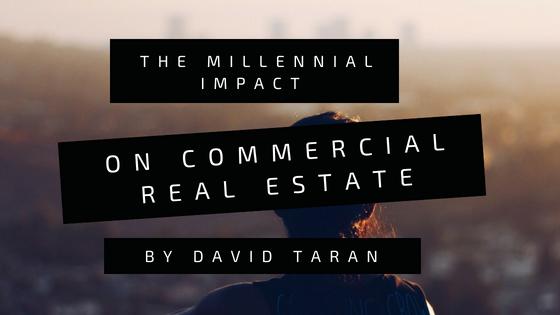 DavidTaran Palo Alto Millennial shift.png