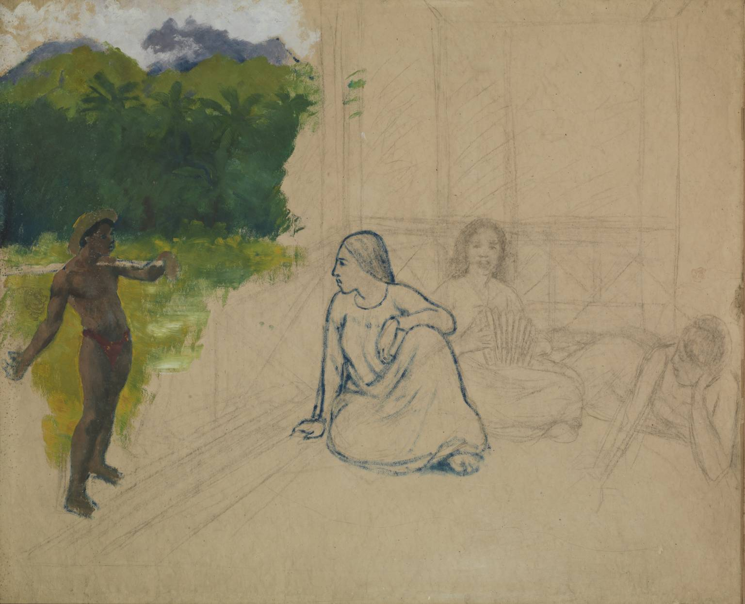 gauguin.jpg