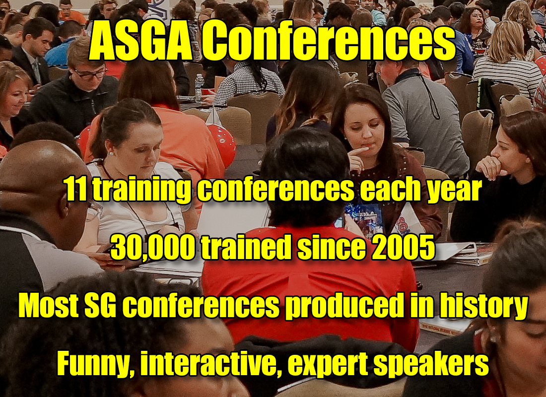 Conferences-Social-Media-Ad.png