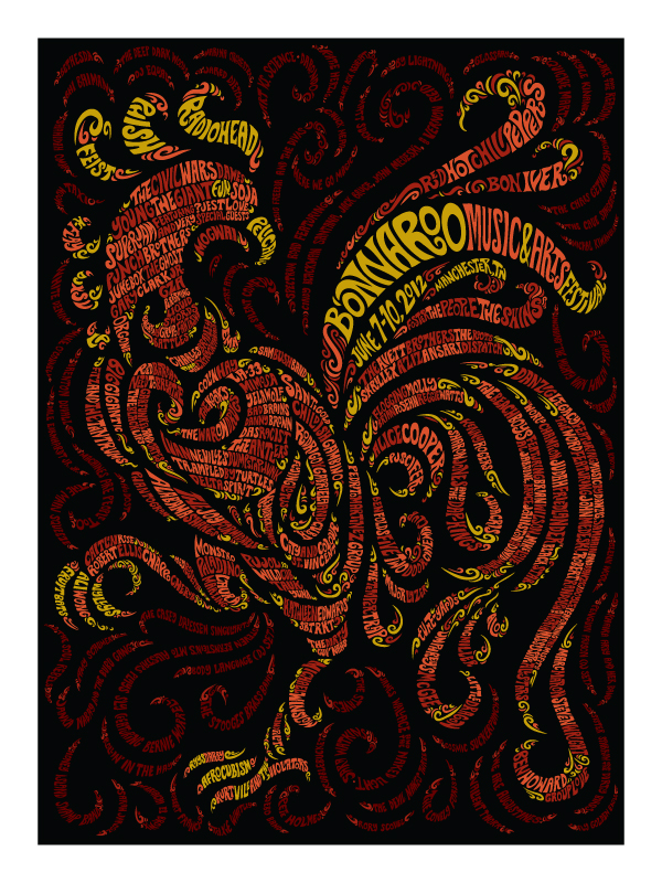 Bonnaroo-Todd-Slater-Web-image.jpg