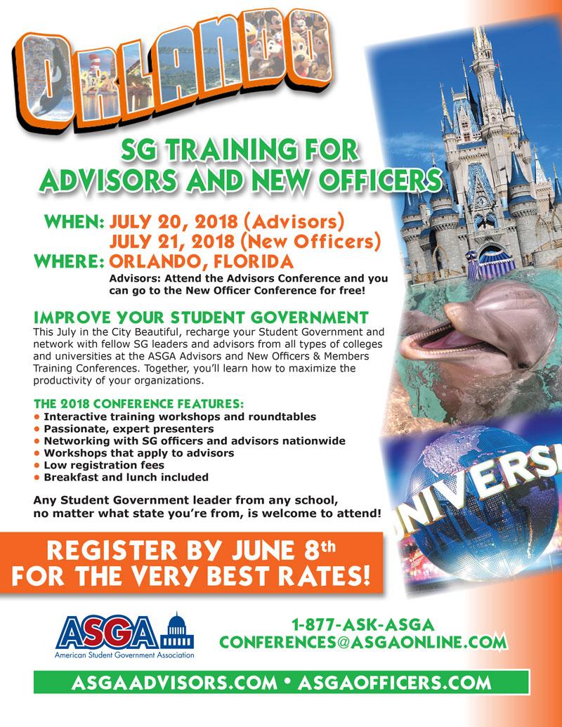 2018-Orlando-Conferences-Promo-(Early-Bird)_02.jpg