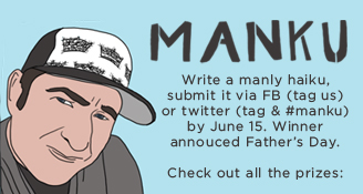 manku_newsletter.jpg