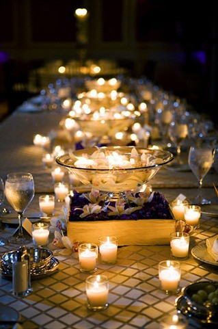 outdoor lighting at your reception.jpg