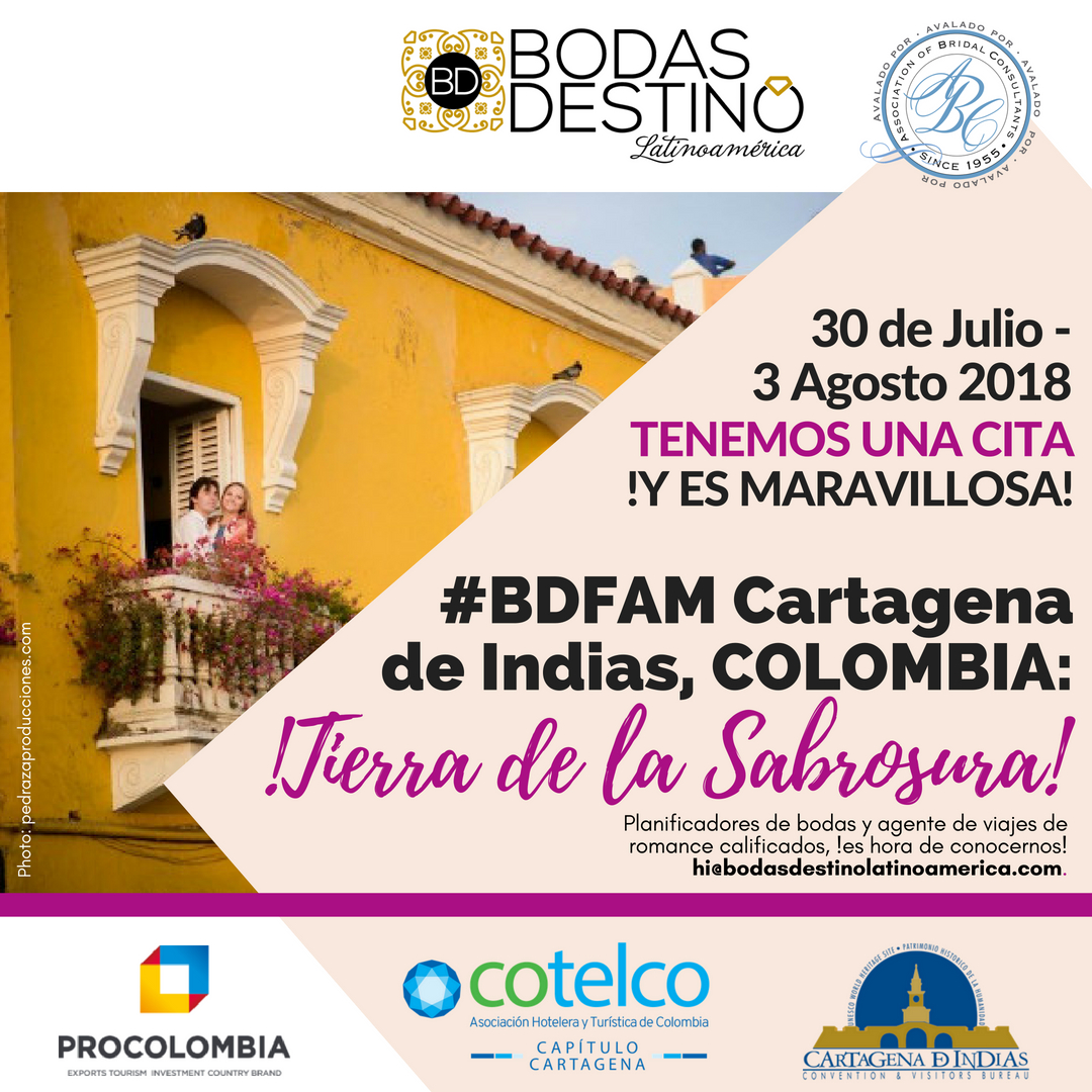 INSTAGRAM-CAARMEN-LABORIN-CARTAGENA-COLOMBIA-BDFAM-BODAS-DESTINO-FAMTRIP-ESP-2.jpg