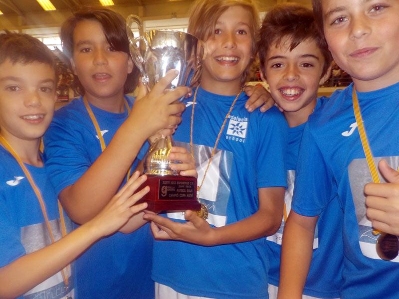 Trofeosfutbol.jpg