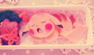 pikachu-bento-2.jpg