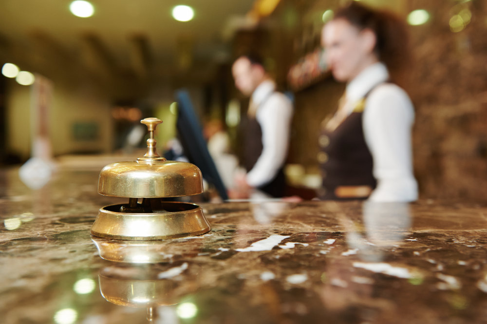 Hotel-Receptionists-Certification-News-Page.jpg