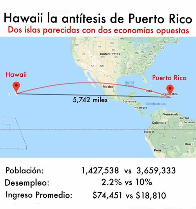 Hawaii-PR.jpg