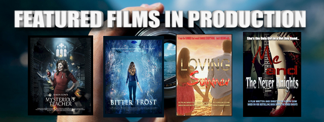 Featured Films in Production from Sparklesoup Studios.jpg
