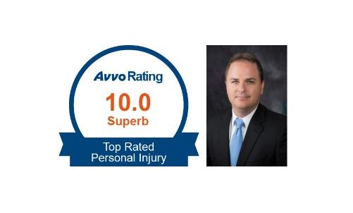 Top Rated Personal Injury.jpg