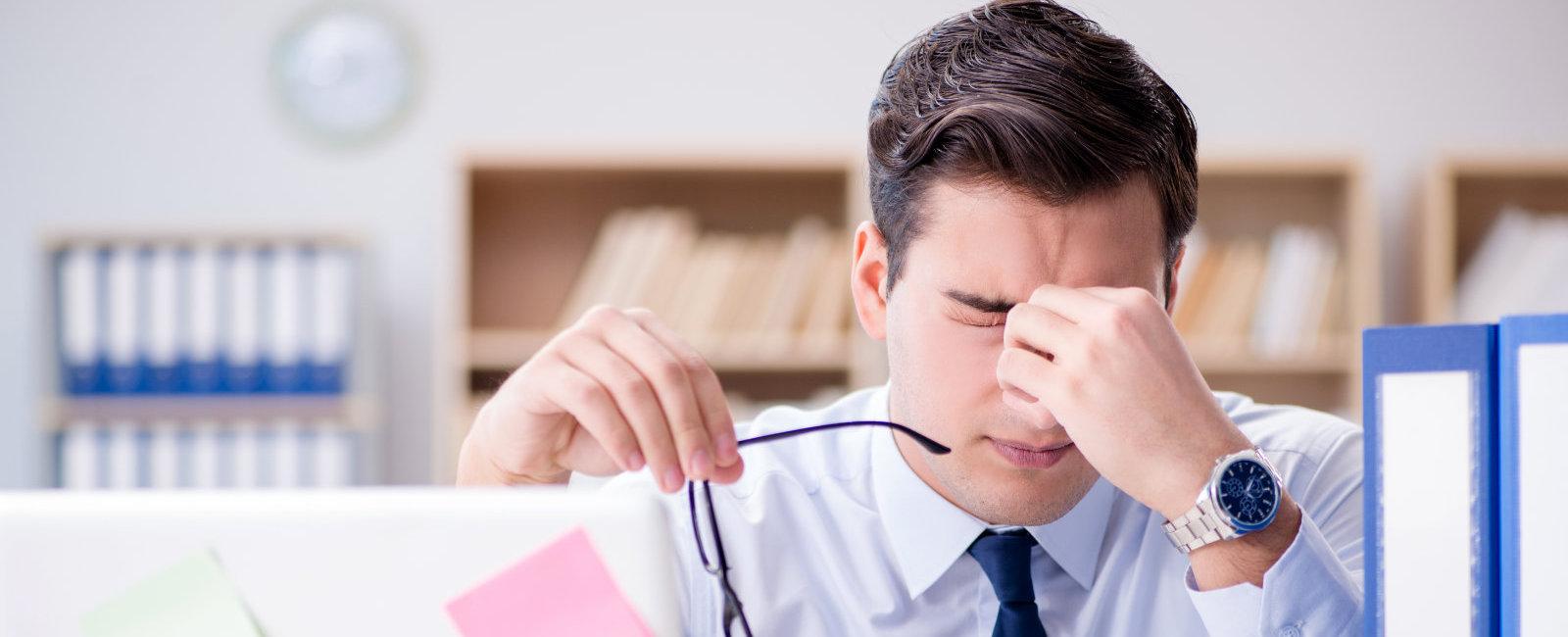 Stressed-Manager.jpg