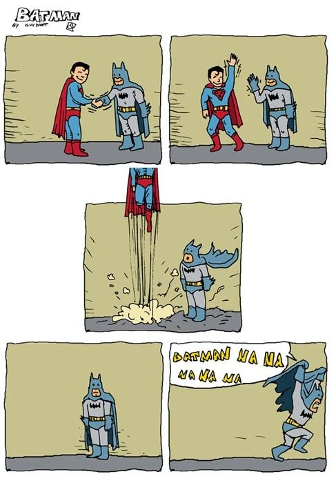 batman y superman.jpg
