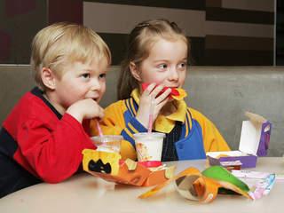 kids_meal_20120612063745_320_240.jpg