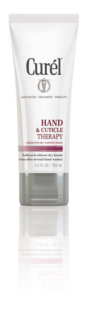 rby-curel-skincare-hand-cuticle-therapy.jpg