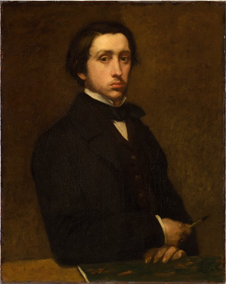 Edgar_Degas_self_portrait_1855.jpeg
