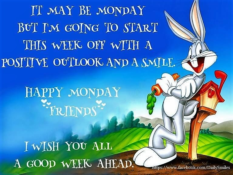 326059-It-Maybe-Monday-But-I-m-Going-To-Start-This-Week-Off-With-A-Positive-Outlook-And-A-Smile (2).jpg