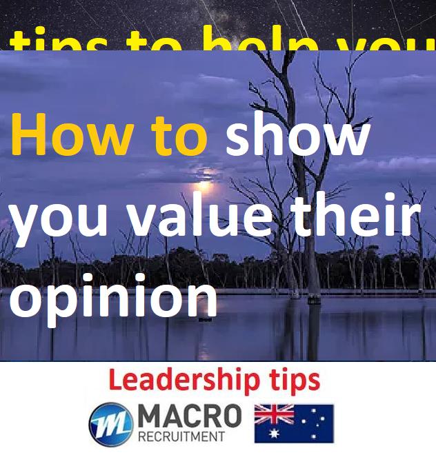 leadershiptips.png