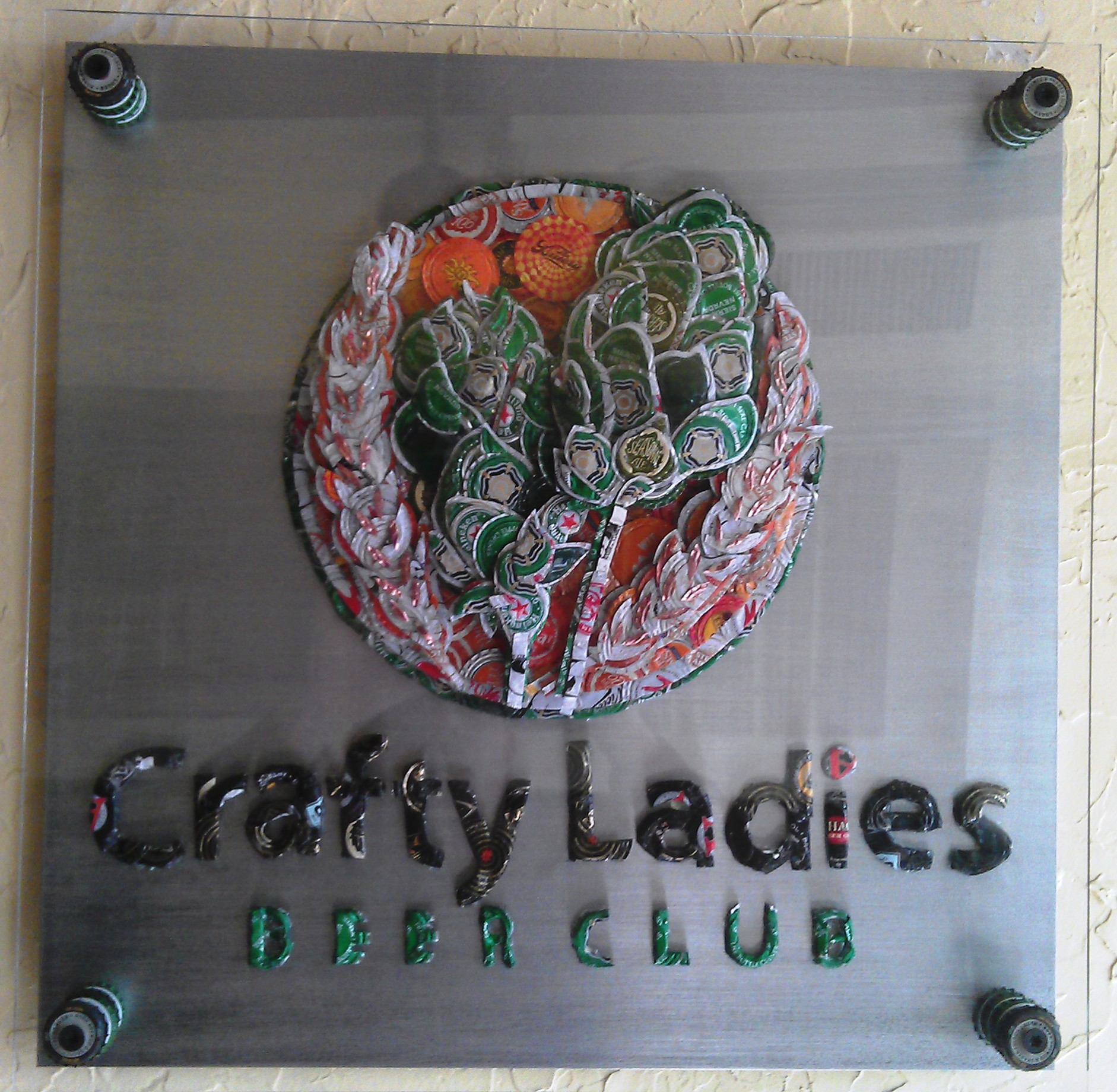 bottle cap crafty ladies.jpg