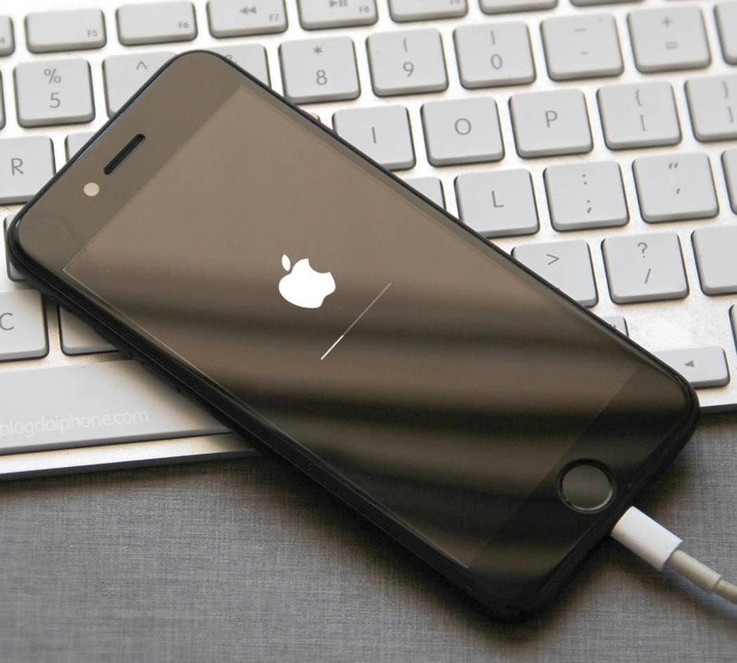 APPLE IPHONE FORMATAÇÃO ios.jpg