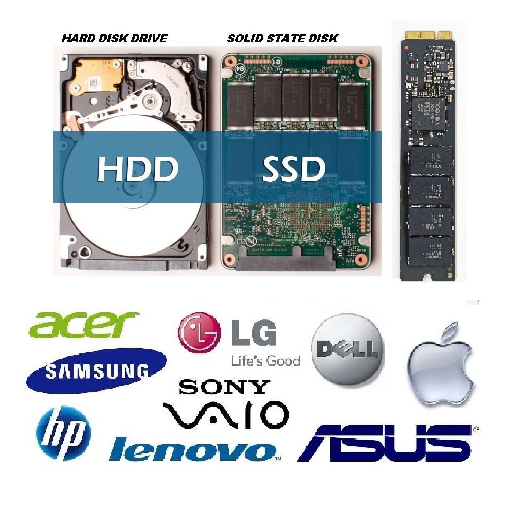 NOTEBOOK HD-ou-SSD.jpg