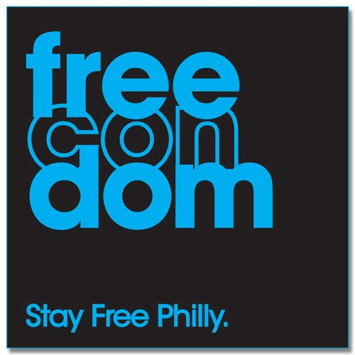 freedom condom black-blue.jpg